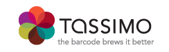 is a tassimo on your list? holiday gift idea brewer giveaway!!