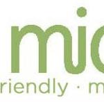 mini mioche: organic, eco-friendly, made in canada – $100 giveaway!