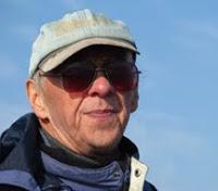 Where Genesis Begins by Tom Dawe - Newfoundland and Labrador's Heritage and History Book Award winner
