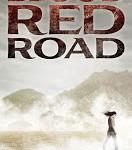 Cdn Author wins a 2011 Costa Book Award