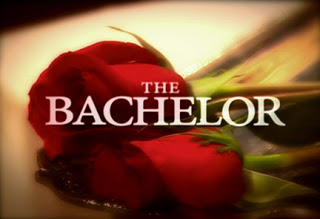 The Bachelor: Death at a Rose Ceremony