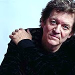Staff Pick- Chinaberry Sidewalks : a memoir by Rodney Crowell
