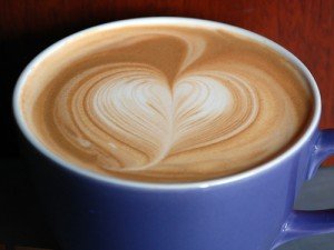 Coffee Q&A