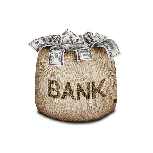 Choosing the Right Financial Institution