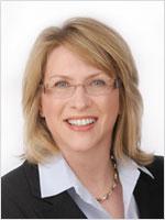 Kelly Regan: notice of upcoming meetings