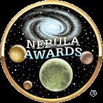 Nebula Awards Shortlist