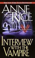 Vampire Novel of the Century