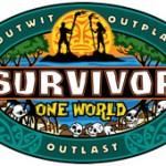 Survivor: One Beach, Two Tribes