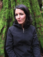 British Columbia's National Award for Canadian Non-Fiction