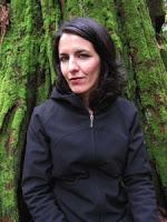 British Columbia's National Award for Canadain Non-Fiction