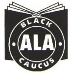 BCALA Literary Awards - fiction honours