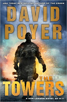 Seven 9/11 Novels