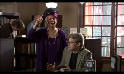 Allison Blogs SNL: Maya Rudolph