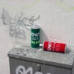 graffiti cans1