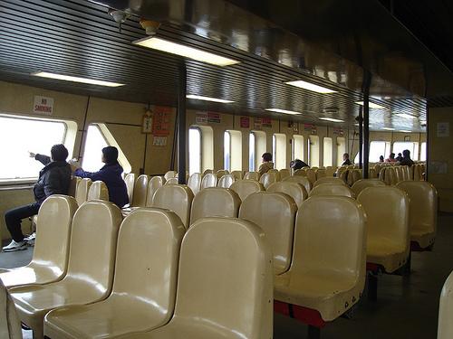 Halifax Metro Transit