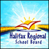 Last date for written submissions to HRSB