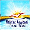 Primary Registration for September 2012 begins today