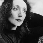 Joyce Carol Oates Awarded 2012 Blue Metropolis International Literary Grand Prix.
