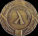 Lambda Literary Awards 2012 edition