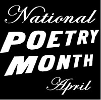 4 Maritme Poetry Collections