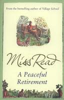 In Memoriam - Miss Read