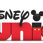 using the disney junior website for quiet time (#disneyjuniormom)