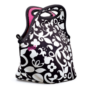 lavish lime: keeping their lunches non-toxic with eco-sponge lunch boxes $50 giveaway