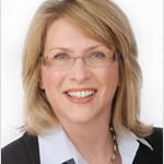 Kelly Regan's April 2012 newsletter