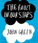 The Fault in Our Stars, by John Green - Read-a-likes