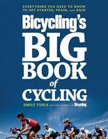 Biking Books