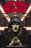 Star Wars 35th Anniversary