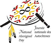 Celebrating Aboriginal Authors