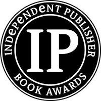 2012 IPPY Awards