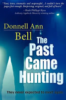 The Daphne Du Maurier Awards for Excellence in Mystery Suspense