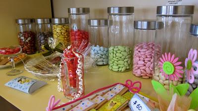Local Biz Spotlight: Chocolates By Design