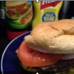 Hamburgers – A Favorite Frugal Meal and Burger Personalities