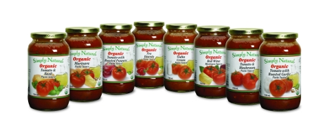 top 5 picks from the healthy shopper