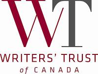Rogers Writers Trust of Canada Shortlist 2012