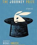 2012 Writers' Trust / McClelland Stewart Journey Prize