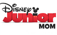 disney junior: capture the memories contest