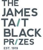 Best of the Best - James Tait Black prize