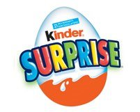 Kinder Canada's New Toy Collection