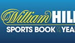 William Hall Sports Book of the Year - The Secret Race by Tyler Hamilton