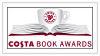 2012 Costa Award Finalists