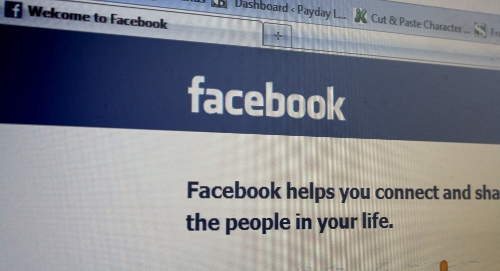 Don't be Gulliable! Facebook Realities