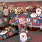 The Holiday Budget : 6 Tips to Keep You Sane