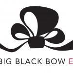 Big Black Bow Event