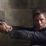 Menswear Monday Guest Post: James Bond