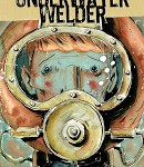 3 Graphic Novels with Buzz