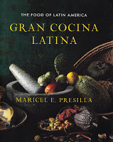 5 Books for Cooks